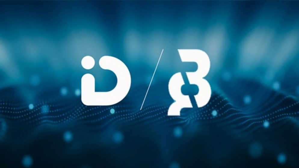 BitBoss Announces Completion of its Integration with DotWallet