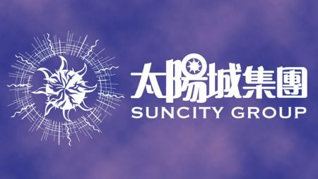 Suncity Group announces VIP gaming clubs coming to Londoner Macao and Grand Lisboa Palace