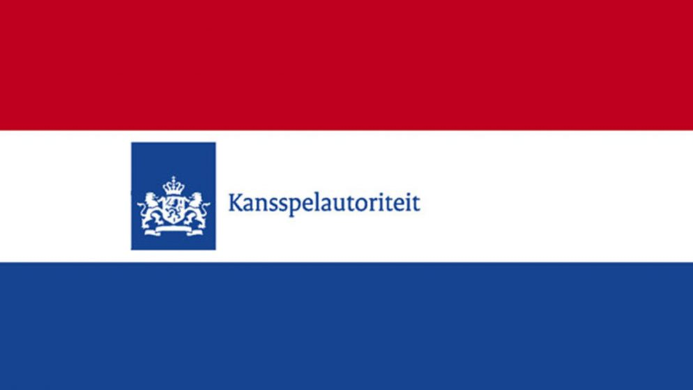 Netherlands' KSA Amends Match Fixing and Money Laundering Rules