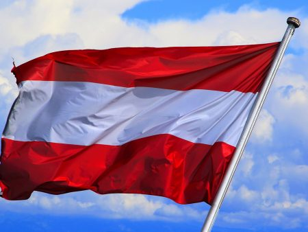 Austria to Establish New Gambling Authority