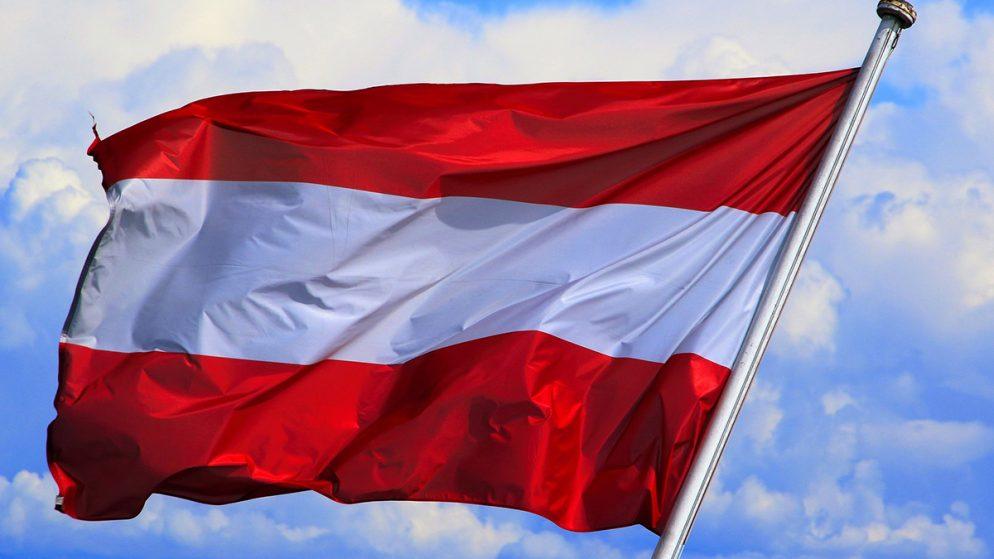Austria to Establish New Gambling Authority