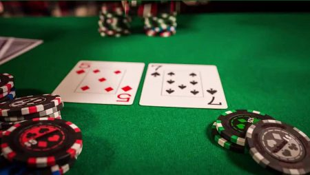 ASA Reports Drop in Number of Gambling Ads Breaking Age Restrictions