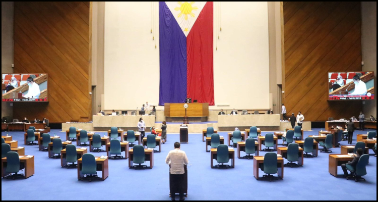 Philippines iGaming industry facing potential tax shake-up