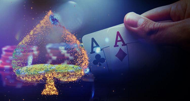 PokerStars announces Full Tilt Poker will cease to exist starting February 25