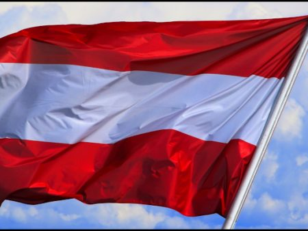 Austria considering comprehensive overhaul of its gambling market