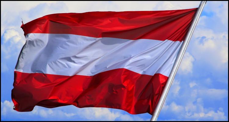 Austria considering comprehensive overhaul of its gambling market