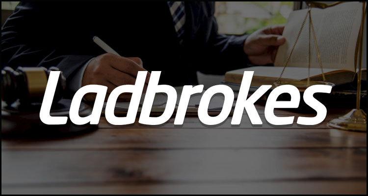 ASA watchdog rules against Ladbrokes television advertisement