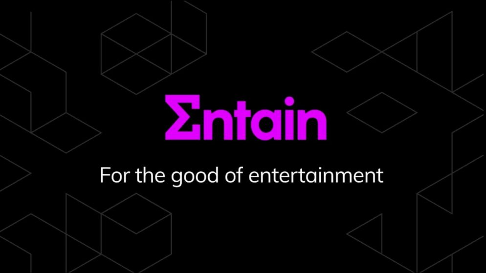 Entain extends responsible gaming partnerships Into video-gaming and esports