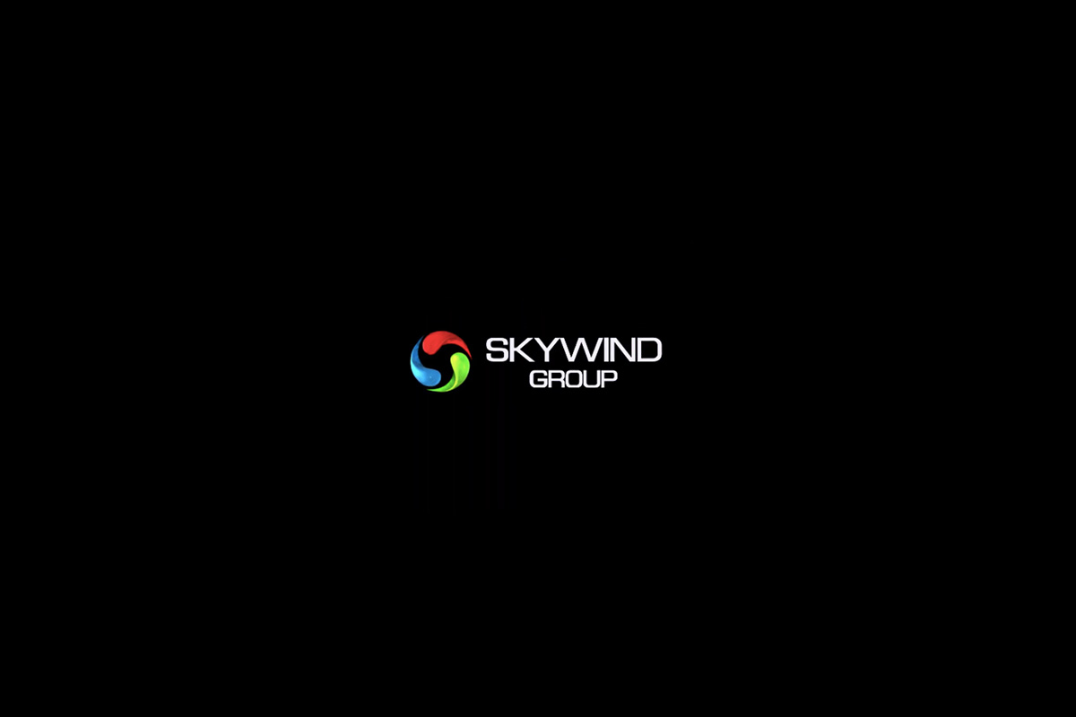 Skywind Group Enters into Partnership with Sisal