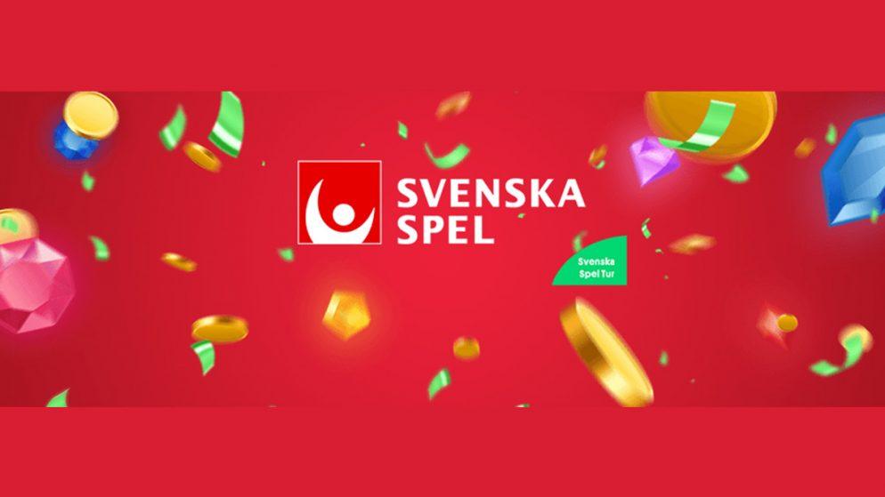 Svenska Spel Tur Appoints Christina Kilström as New Head of Sales and Marketing