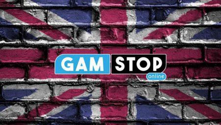 GAMSTOP surpasses 50,000 female registrants