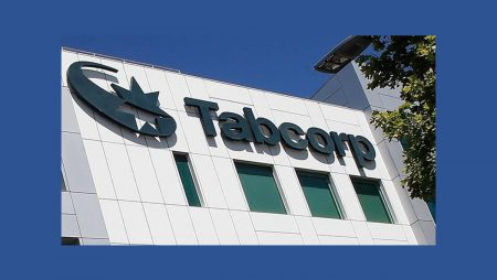Entain in Talks to Buy Tabcorp's Wagering Division