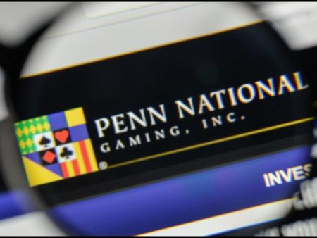 Penn National Gaming Incorporated inks New York iGaming alliance