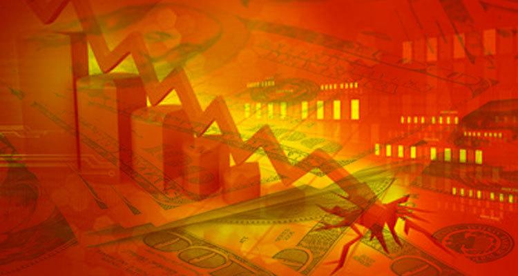 500.com reveals major $8.6m loss during 2020 4th quarter