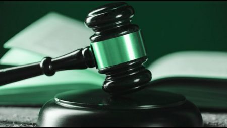 Massachusetts tribe loses federal appeal in Class II legal battle