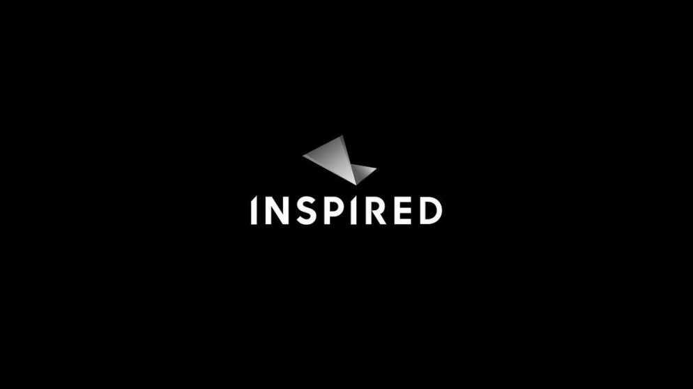 Inspired Entertainment Partners with The CAGE Companies