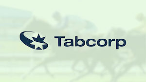 Entain bids for Tabcorp's wagering division