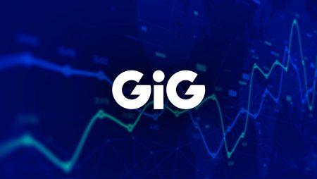 Gaming Innovation Group: Invitation to Q4 2020 results presentation