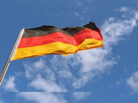 Betkick and Betago Secure German Sportsbook Licences