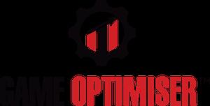 GES installs Game Optimiser at Perth casino