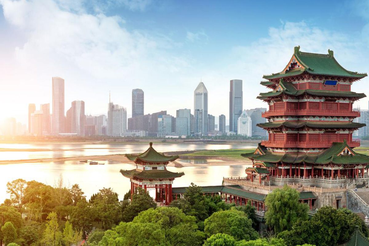 China Continues its Efforts to Crackdown on Cross-border Gambling