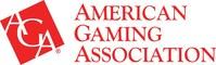 US gaming revenue down 31% in 2020