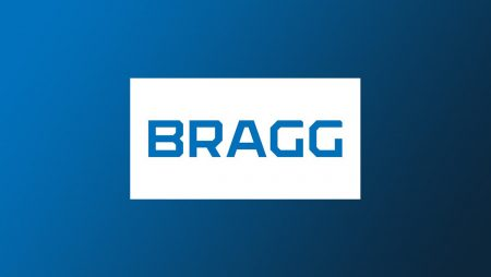 Bragg Gaming Backs Google's Increased Access to Online Gaming