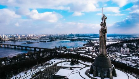Ukrainian gambling: to be, or not to be, that is (already not) the question