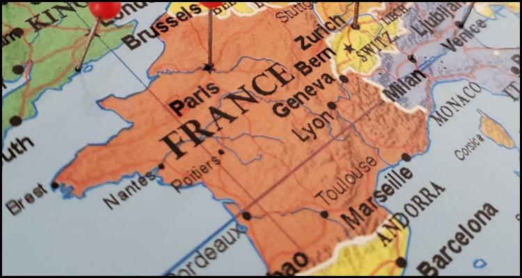 France possibly looking to relax strict casino location regulations