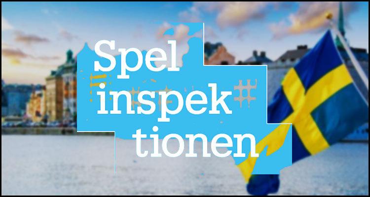 Repeat bonus offer breaches earn ComeOn Group a record Swedish fine