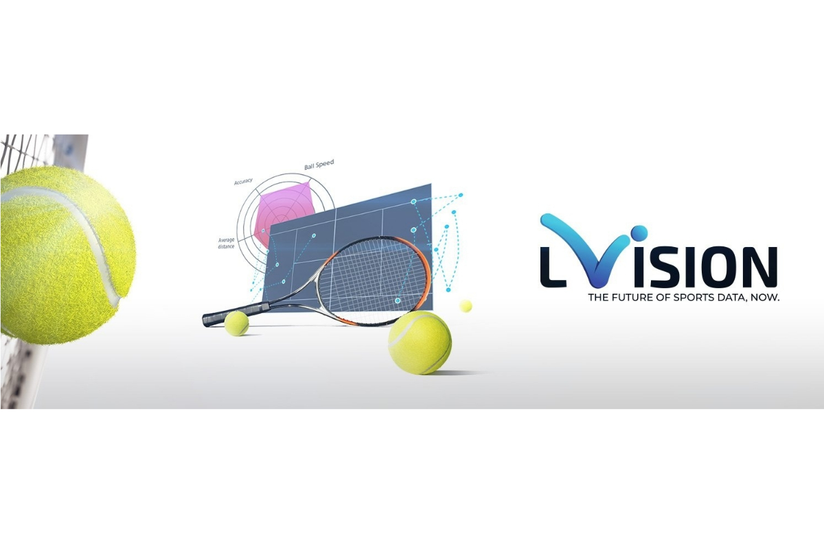 EuropeBet adds LVision's BetBooster to drive sportsbook turnover and engagement