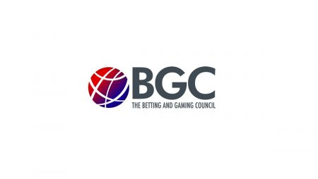 BGC Introduces New Rules to Limit Gambling Ads on Social Media