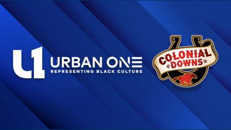 Urban One and Colonial Downs partner on $517m Richmond casino resort