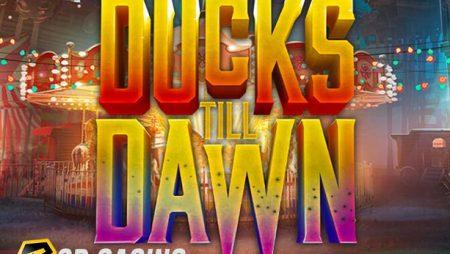 Ducks Till Dawn Slot Review (Kalamba)