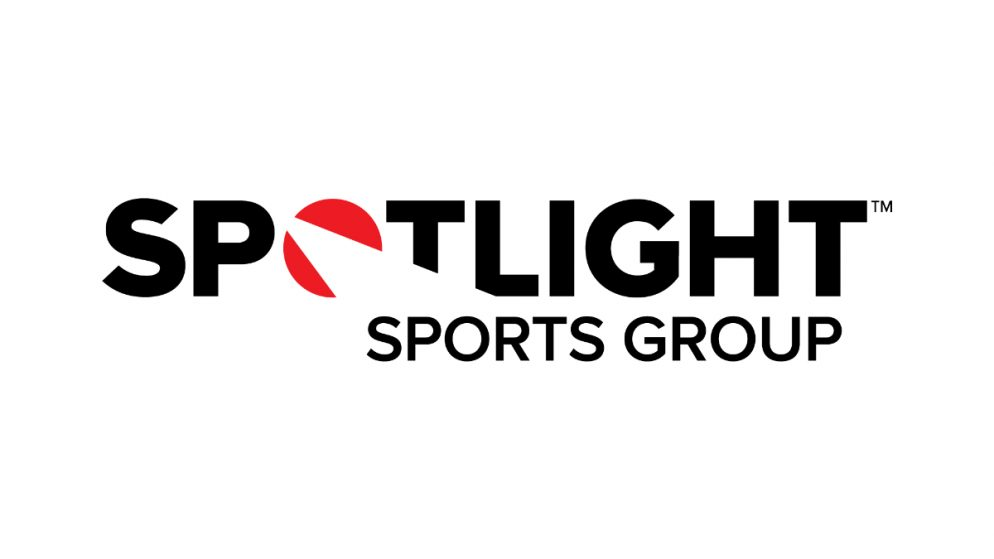 Spotlight Sports Group nominated for Sports Technology Awards