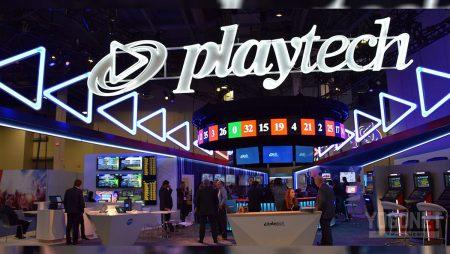 Playtech Faces Shareholder Revolt