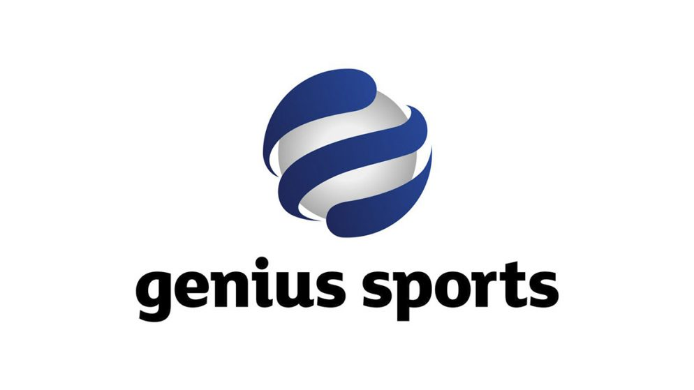 Microgame selects Genius Sports Group to power betting platform with official data and trading services