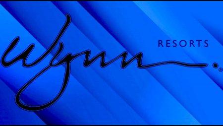 Wynn Resorts Limited abandons race for Yokohama casino license