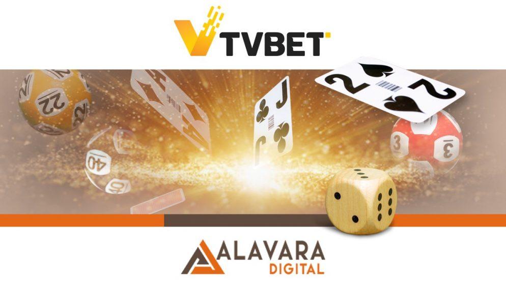 TVBET To Expand In Turkey Through Its New Partner Alavara Digital