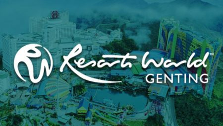 Genting Malaysia announces early reopening of Resorts World Genting and non-gaming properties due to relaxed COVID-19 restrictions