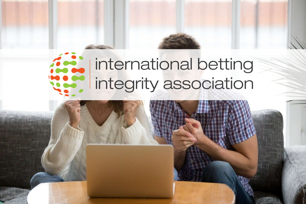 The International Betting Integrity Association & the All-In Diversity Project team-up to tackle the challenges faced by sports and sports betting