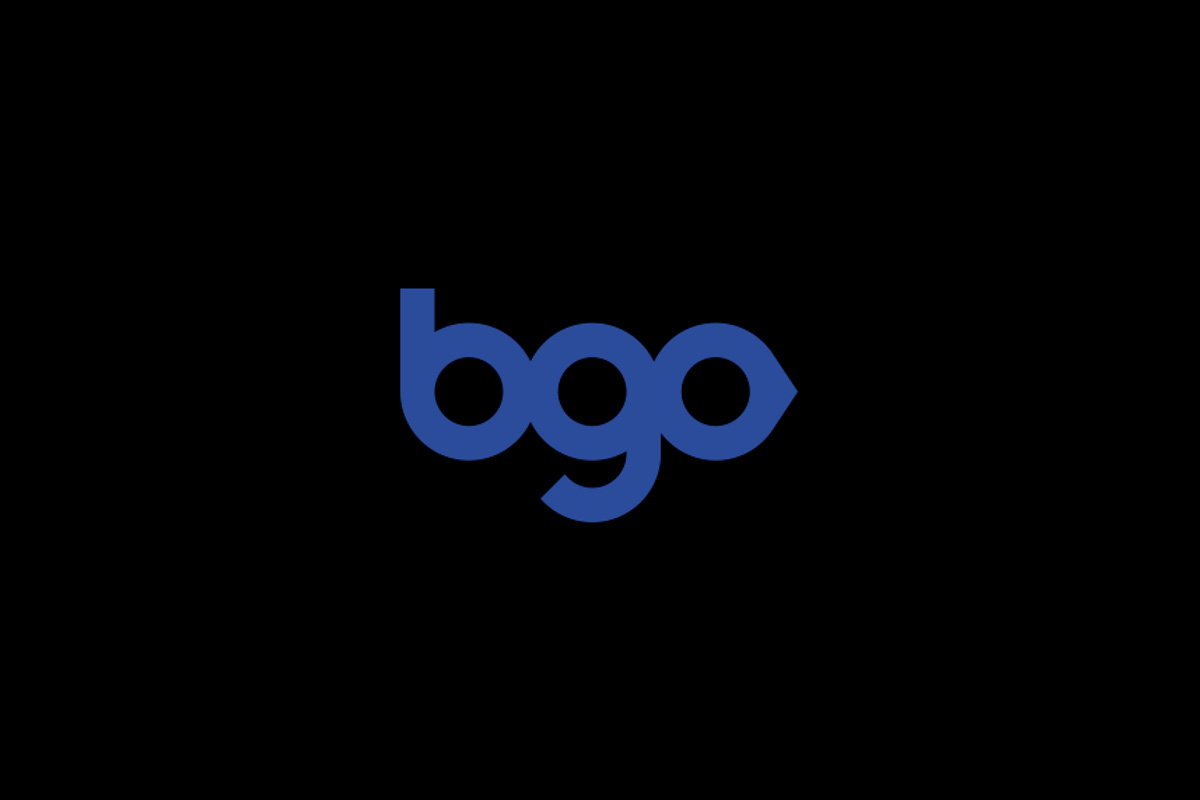 BGO Entertainment Appoints Mark Quayle as New CEO