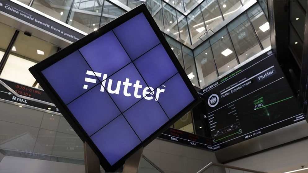 Flutter Announces Safer Gambling Measures in Ireland