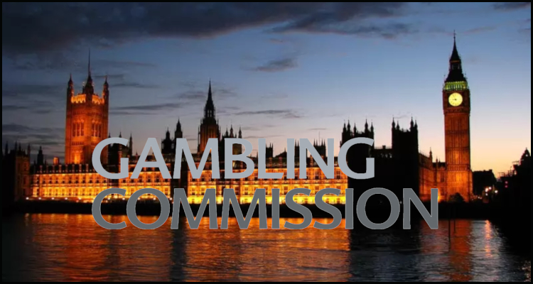 United Kingdom implementing new package of video slot regulations