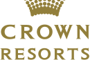 Crown officially told it can't hold casino licence