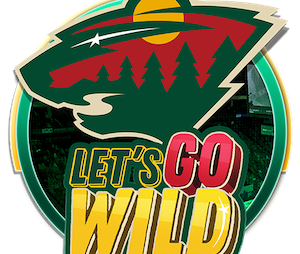 Pilot Games deal with Minnesota Wilds