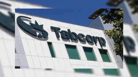 Entain Plc Makes AU$3B Cash Offer for Tabcorp's Wagering Division