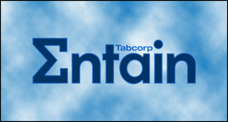 Entain in talks to purchase a slice of Tabcorp Holdings Limited