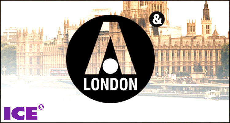 Clarion Gaming announces ICE London and iGB Affiliate 2021 are postponed