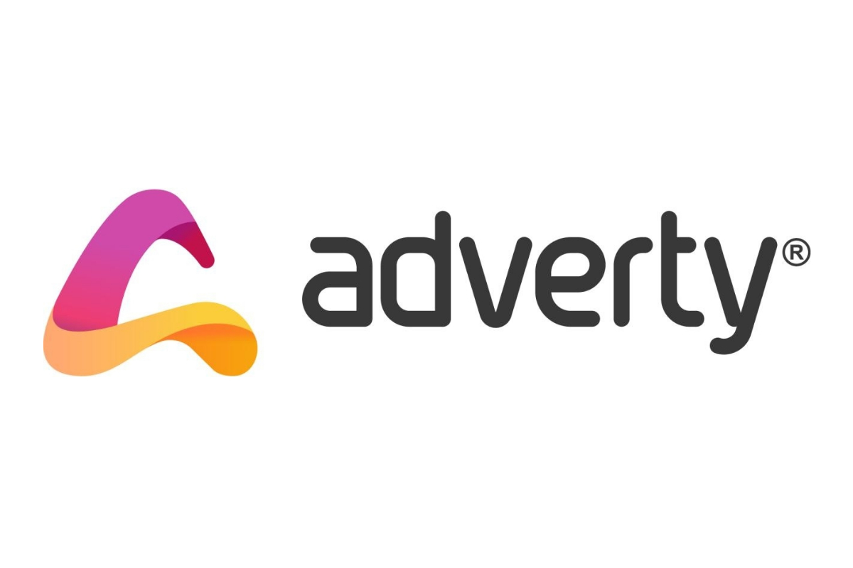 Adverty enters next phase of growth and global expansion by focusing founder Niklas Bakos on product strategy and promoting Tobias Knutsson to CEO